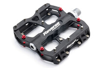 Reverse Escape Pedal black